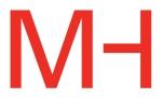 logo-mh-rouge-485_300-dpi1